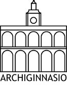 Archiginnasio